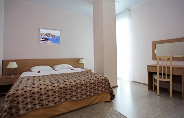 фотографии отеля Sanremo изображение №23