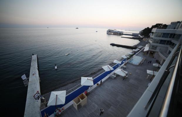 фотографии Sanremo изображение №8