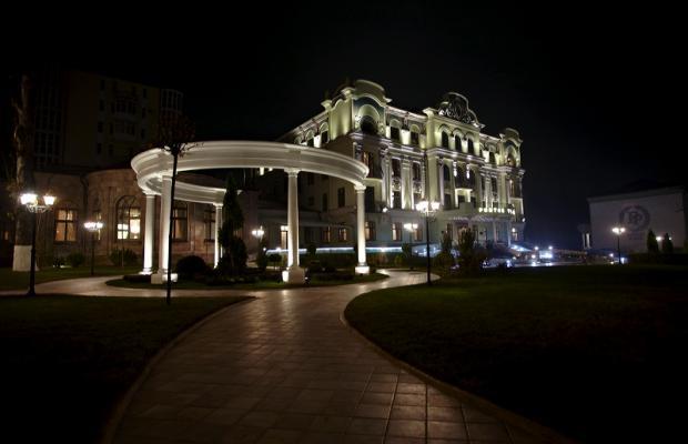 фото Pontos Plaza (Понтос Плаза) изображение №10