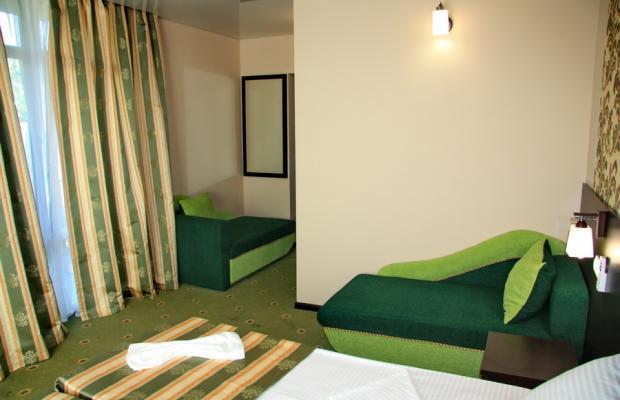 фотографии отеля H2О изображение №15