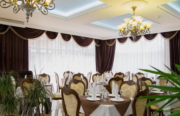 фото отеля Ани (Ani) изображение №29
