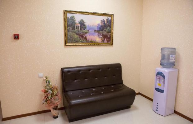фотографии Курортный (Kurortniy) изображение №24