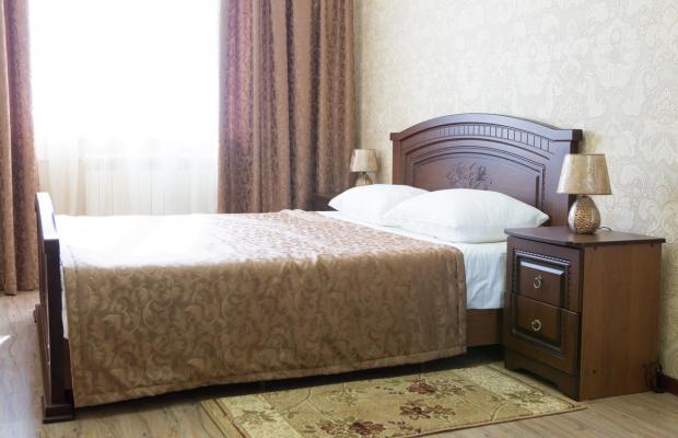 фото отеля Курортный (Kurortniy) изображение №5