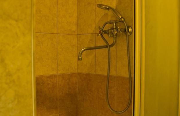 фото отеля Солнечная (Solnechnaya) изображение №13