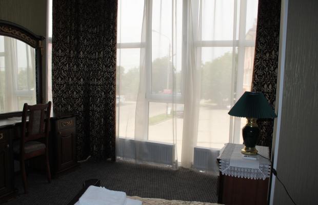 фотографии Апарт'с Хотел (Apart's Hotel) изображение №24