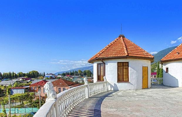 фотографии Абхазия изображение №4