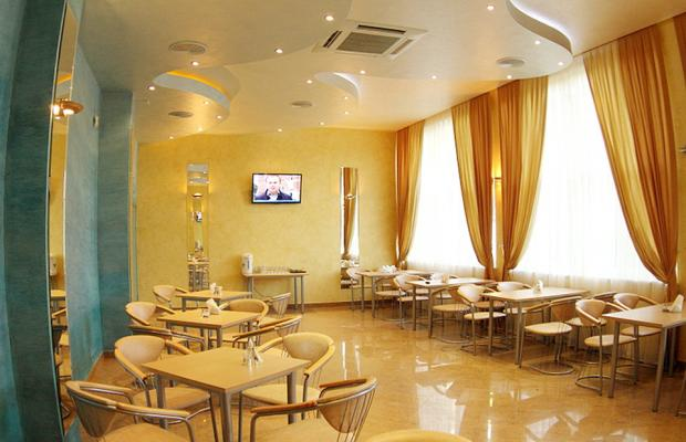 фото отеля Амран изображение №5