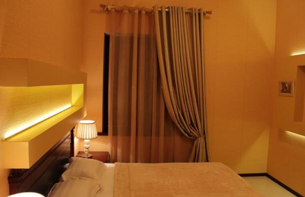 фотографии отеля Славянская Ладья (Slavyanskaya Ladya) изображение №35