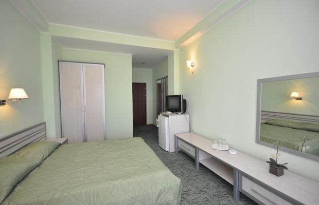фотографии отеля Мечта (Mechta) изображение №35