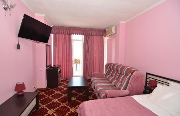 фотографии отеля Мечта (Mechta) изображение №11