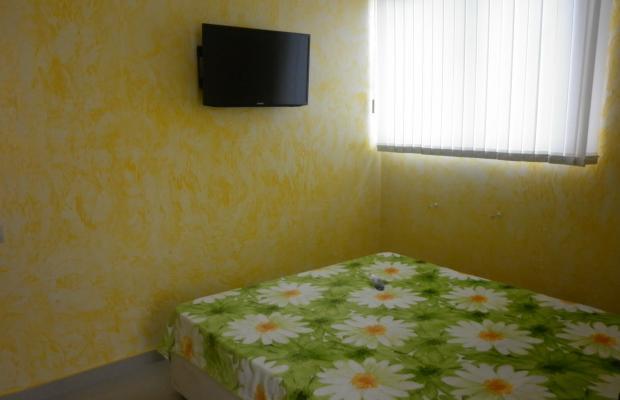 фото отеля Императрица (Imperatrica) изображение №25