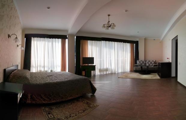 фото отеля Олимпия (Olympia) изображение №33