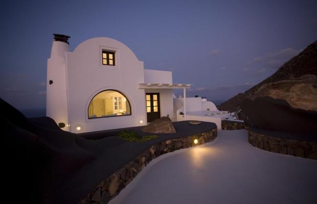 фото Aenaon Villas изображение №30