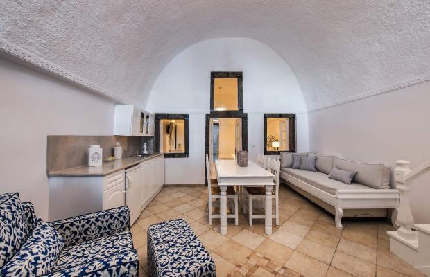 фото отеля Agnadema Apartments изображение №73