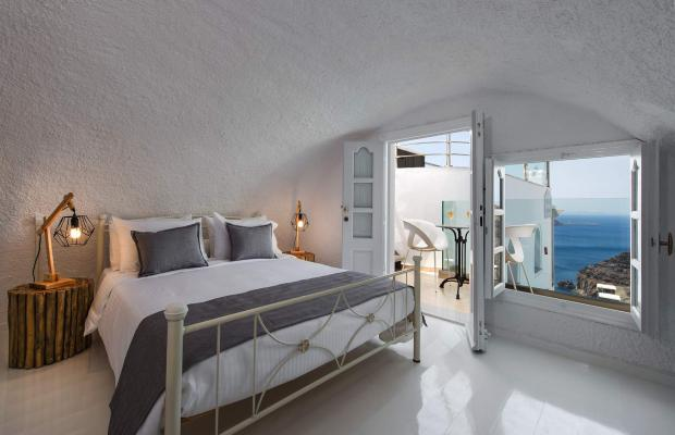 фотографии Agnadema Apartments изображение №68