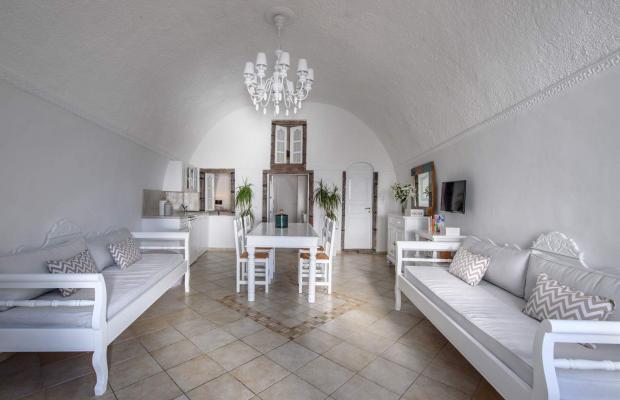 фотографии Agnadema Apartments изображение №64