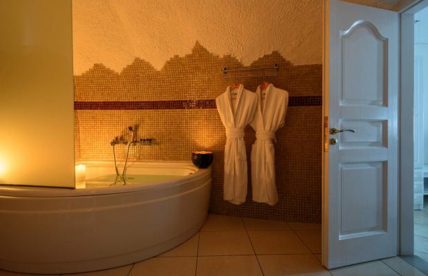 фотографии Agnadema Apartments изображение №60