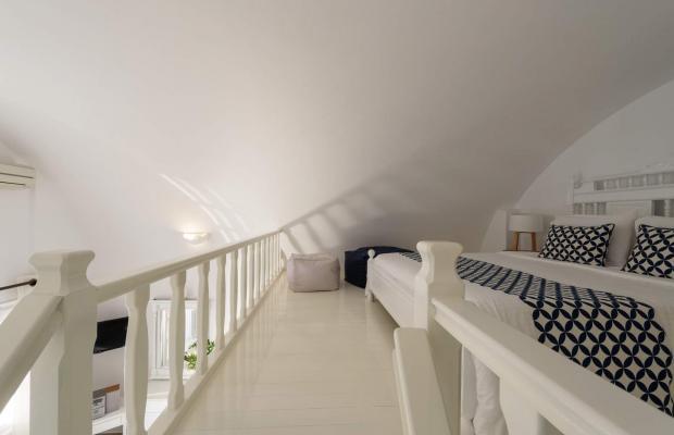 фотографии Agnadema Apartments изображение №48