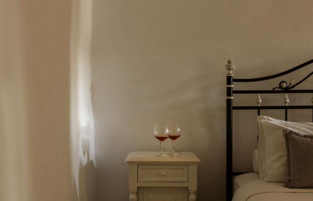 фотографии Agnadema Apartments изображение №32