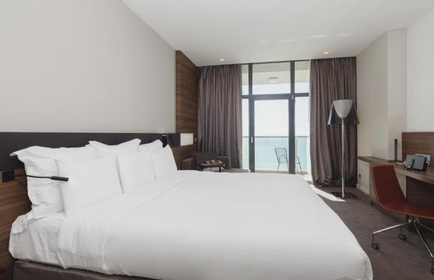 фото отеля Hotel Pullman Sochi Centre изображение №21