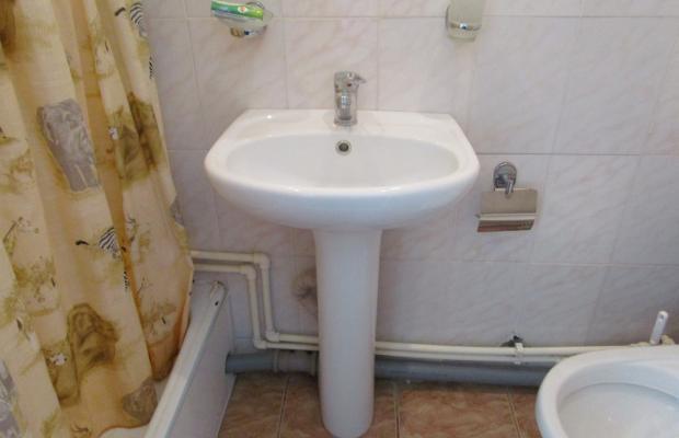 фото отеля Имени С.М. Кирова (Imeni S.M. Kirova) изображение №45
