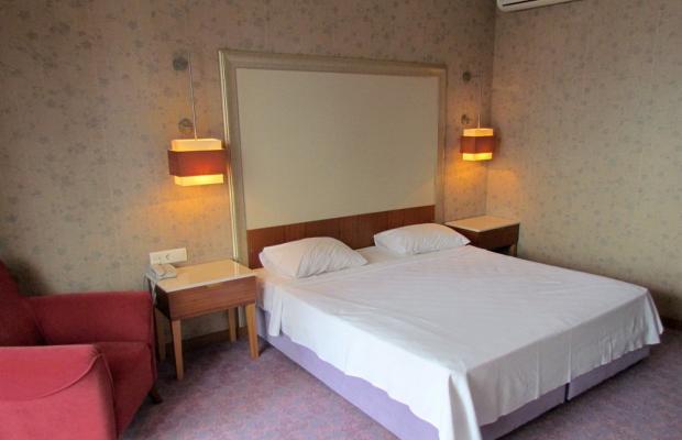 фотографии отеля Райда (Rayda) изображение №23