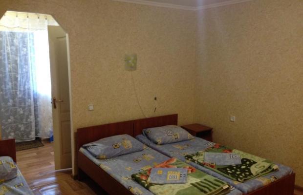 фотографии Пансионат Волга (Pansionat Volga) изображение №4