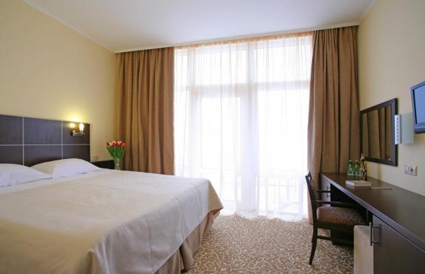 фото отеля Круиз Компас Отель (Круиз Kompass Hotels) изображение №25