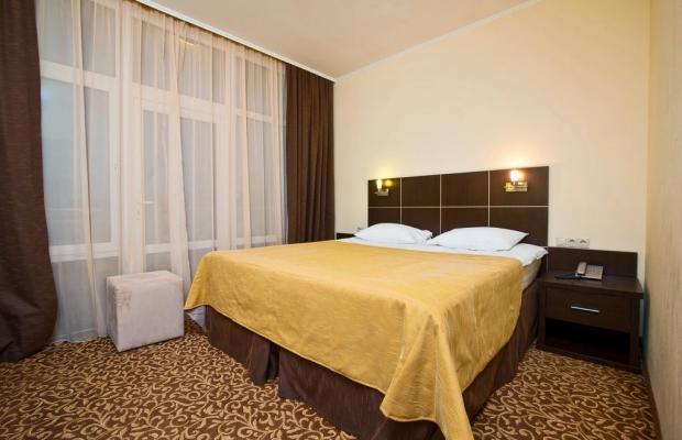 фотографии Круиз Компас Отель (Круиз Kompass Hotels) изображение №24