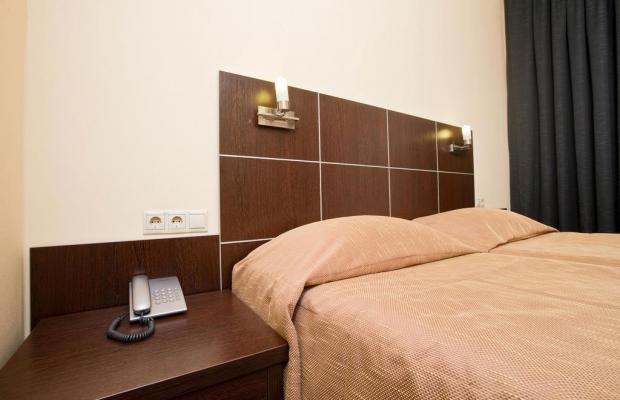 фото отеля Круиз Компас Отель (Круиз Kompass Hotels) изображение №21