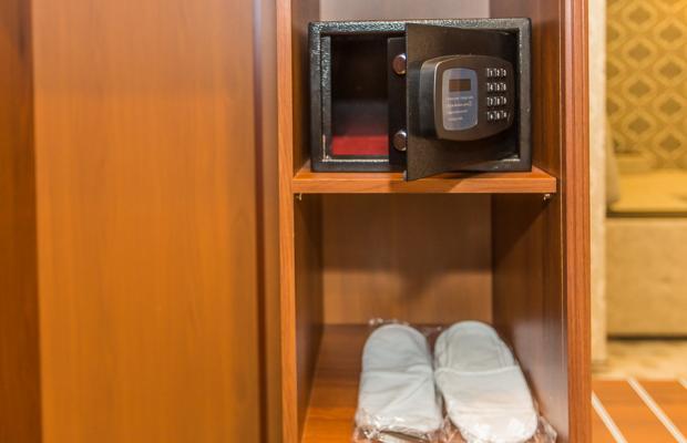 фото Гранд Отель Гагра (Grand Hotel Gagra) изображение №6