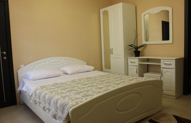 фотографии отеля Родос (Rodos) изображение №3