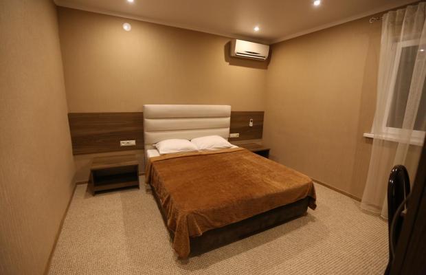 фото отеля Аимара изображение №17