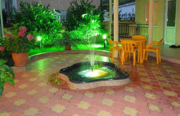 фотографии Голубая Лагуна (Golubaya Laguna) изображение №32
