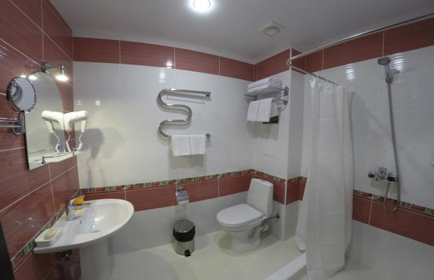 фото отеля Троя (Troya) изображение №17