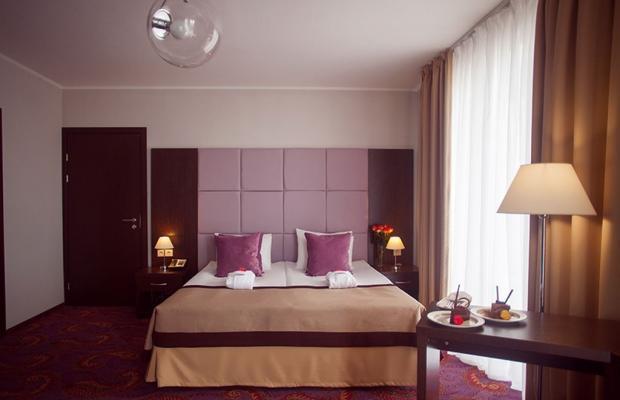 фото отеля Bridge Resort изображение №17