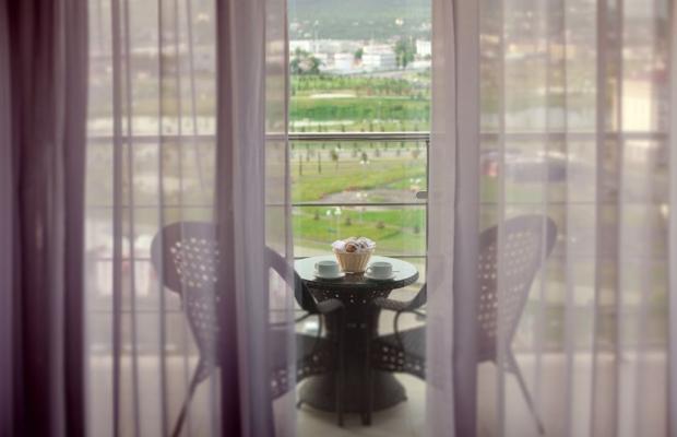 фото отеля Bridge Resort изображение №5