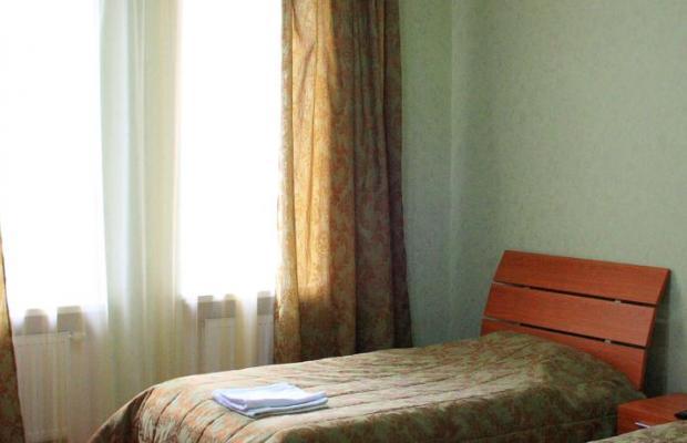 фотографии Альбертина (Albertina) изображение №36