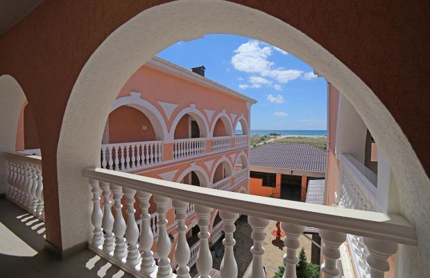 фото отеля Natalia (Натали) изображение №13