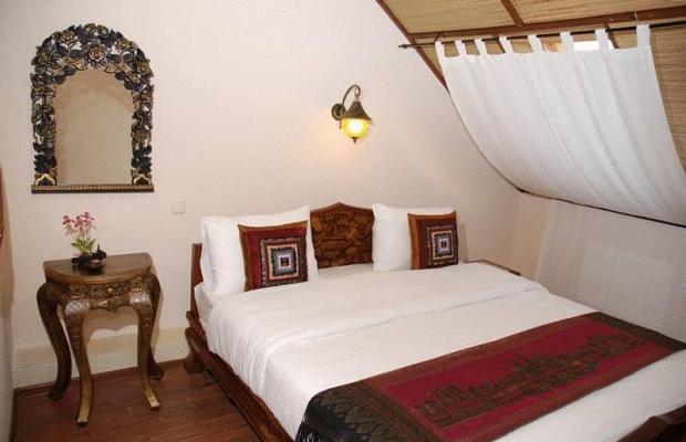 фотографии отеля Оазис (Oazis) изображение №19