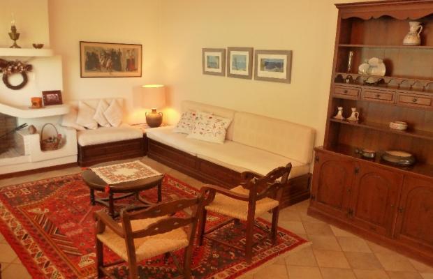 фото Villa Pavlos изображение №10