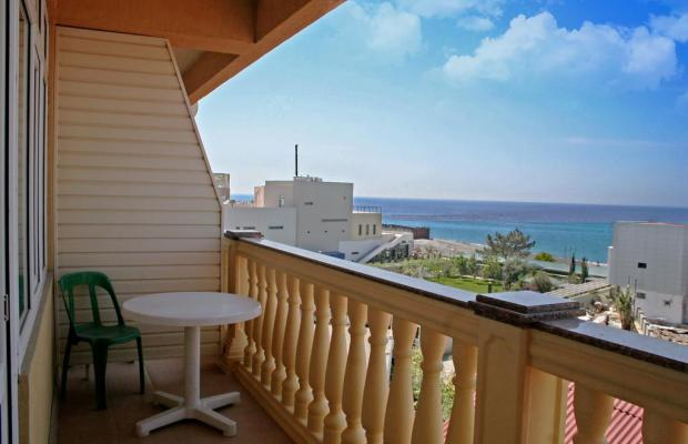 фотографии отеля Парадиз (Paradiz) изображение №15