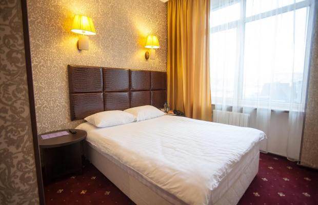 фотографии отеля Marton Olimpik (Мартон Олимпик) изображение №35