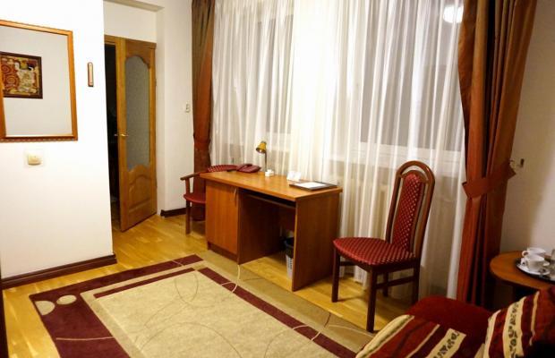 фотографии Вилла Северин (Villa Severin) изображение №8