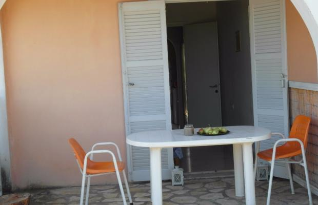 фото Almiros Apartments изображение №6