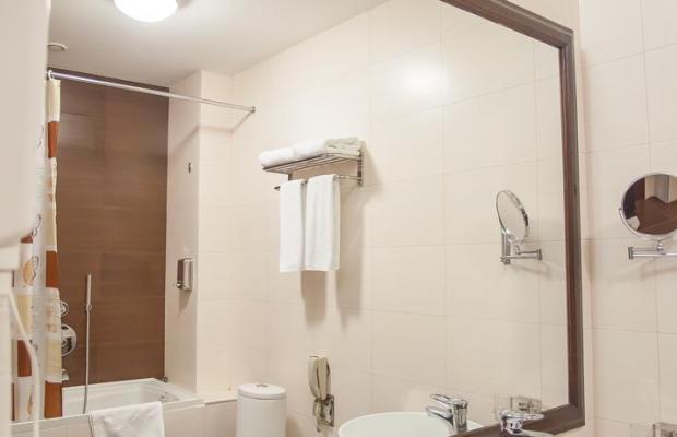 фото отеля Marton Palace (ex. Триумф-Палас) изображение №41