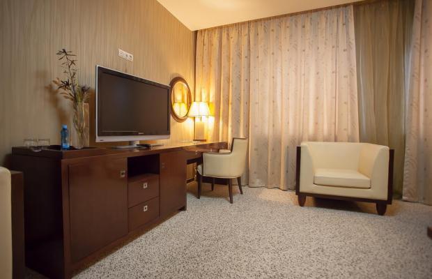 фото отеля Marton Palace (ex. Триумф-Палас) изображение №25