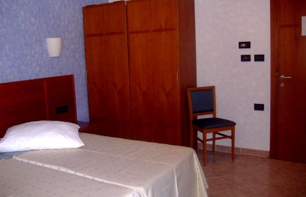 фотографии отеля Zlatni Lav изображение №19