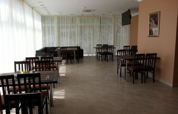 фото отеля Грин Клаб (Green Club) изображение №21