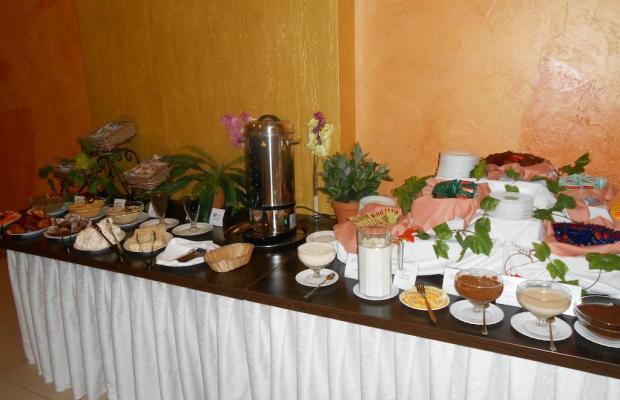 фотографии отеля Сочи Магнолия (Sochi Magnolia) изображение №15